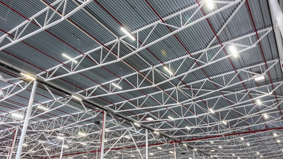 How Cutting Solves Led Lighting Challenges Jbc